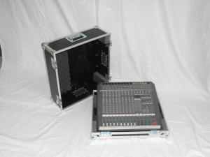Mixer dynacord powermate 1000 2