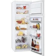 Sertar frigider zanussi