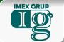 SC Imex Grup SRL