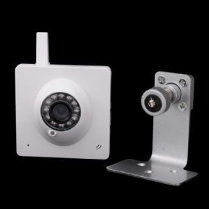 Mini camera wireless