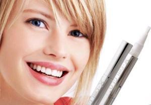 Gel pentru Albirea dintilor - X CELL GLO