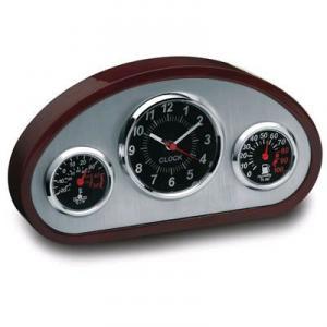 Indicator ceas de bord