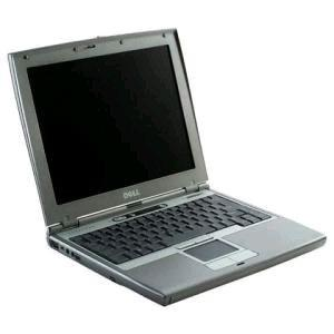 Display laptop dell second hand