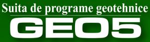 Program GEO5