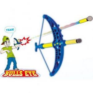 Arc Bulls Eye