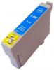 Cartus cerneala compatibil epson -