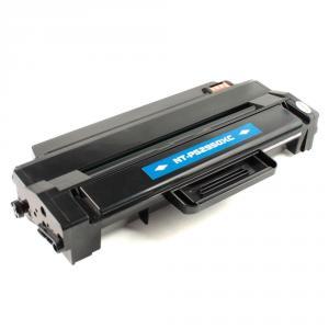 Cartus Toner Compatibil Samsung MLT - D103L - Black