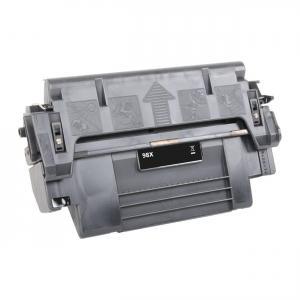 Cartus compatibil hp 92298x
