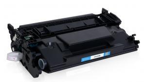 Cartus Laser Toner Compatibil HP CF226X - HP LaserJet Pro M426, M402 - 9000 pagini