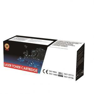 Cartus toner compatibil Lexmark C746, C748 - Yellow - 7000 pagini