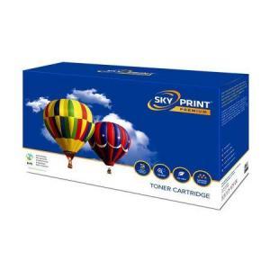 Cartus toner Sky Print compatibil cu Brother TN1030, Negru