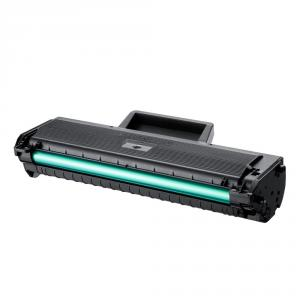 Cartus Toner Compatibil Xerox106R02773, Phaser 3020, WorkCentre 3025 - 1.500 pagini