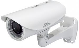 Camera supraveghere ip all ipc609a