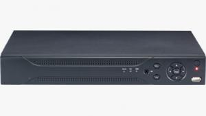 DVR 4 canale H264 DAHUA 0404LE-AS