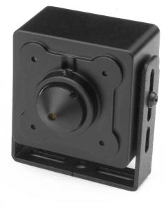 Mini camera supraveghere HDCVI 1MP Dahua HAC-HUM3101B