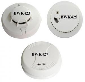 Senzor de fum BWK423