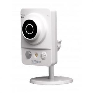 Camera IP wireless 1MP card Dahua IPC-KW12W