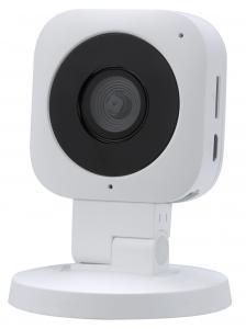 Camera IP wireless 1MP card Dahua IPC-C10