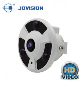 Camera IP fisheye 3MP Jovision JVS-N93-360