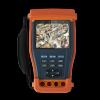 Tester cctv multifunctional t-894