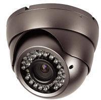 Camera supraveghere interior  DVJ3032