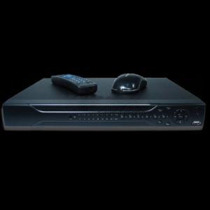 DVR 16 canale H264 DAHUA 1604LE-A