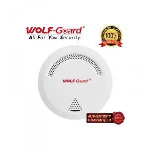 Senzor wireless de fum Wolf-Guard YG-03