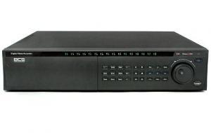 DVR 32 canale H264 DAHUA 3204LE-U