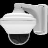 Camera ip 2mp fisheye pt sunell sn-ips54/80adn/ztb10