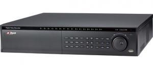 DVR 8 canale  H264 DAHUA 0804HE-L