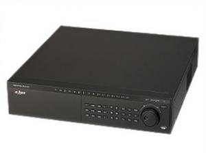 DVR 8 canale H264 DAHUA 0804HE-T