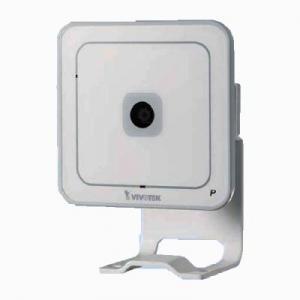 Camera ip wireless vivotek ip
