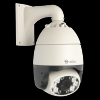 Camera de supraveghere speed dome de exterior 650tvl