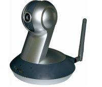 Camera supraveghere IP Wireless Vivotek PT7137