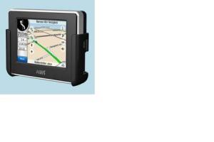 Gps sisteme de navigatie