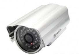 Camera IP wireless exterior Tenvis IP602W