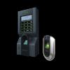Kit de control acces si pontaj cu amprenta kit-fpap-8