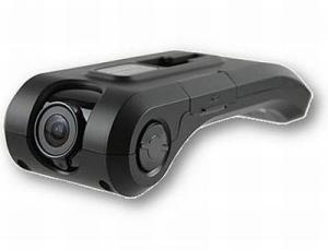 Sisteme supraveghere auto DRS-1100PRO
