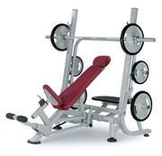 Echipament sali fitness