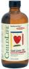 Cod Liver Oil Pentru Copii - Ulei din ficat de cod ( Omega 3 )