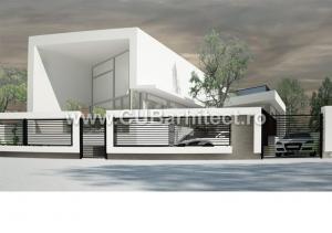 Casa Cub Moderne ~ Design D\'intérieur et Inspiration de Meubles