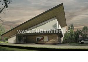 Proiectanti de case