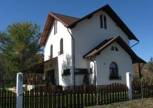 Case vacanta proiecte
