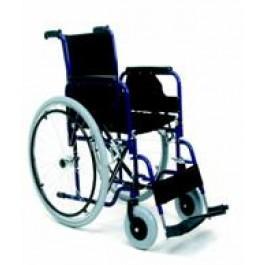 Scaun rotile handicapati