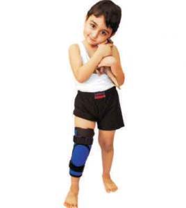 Orteza genunchi copii ARK1106