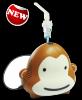 Oferta Aparat aerosoli Monkey
