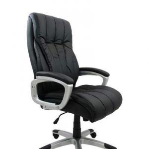 Scaun birou Office 254