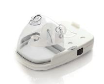 Umidificator aparat apnee-MLTK330