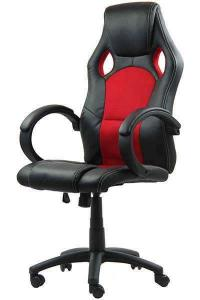 Oferte de scaune