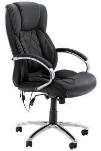 Oferta scaun